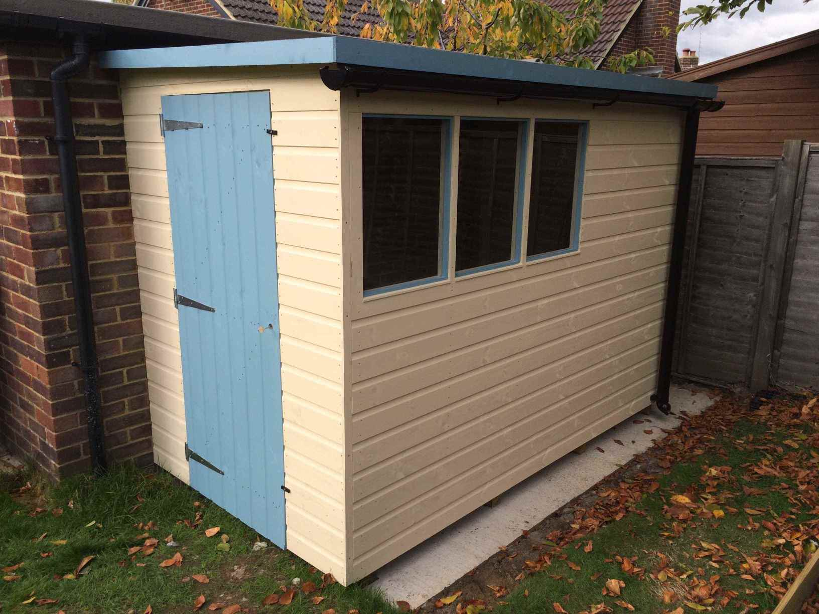 Garden Sheds 9 X 5 brilliant garden sheds 9 x 5 8 ft d wood storage shed for design