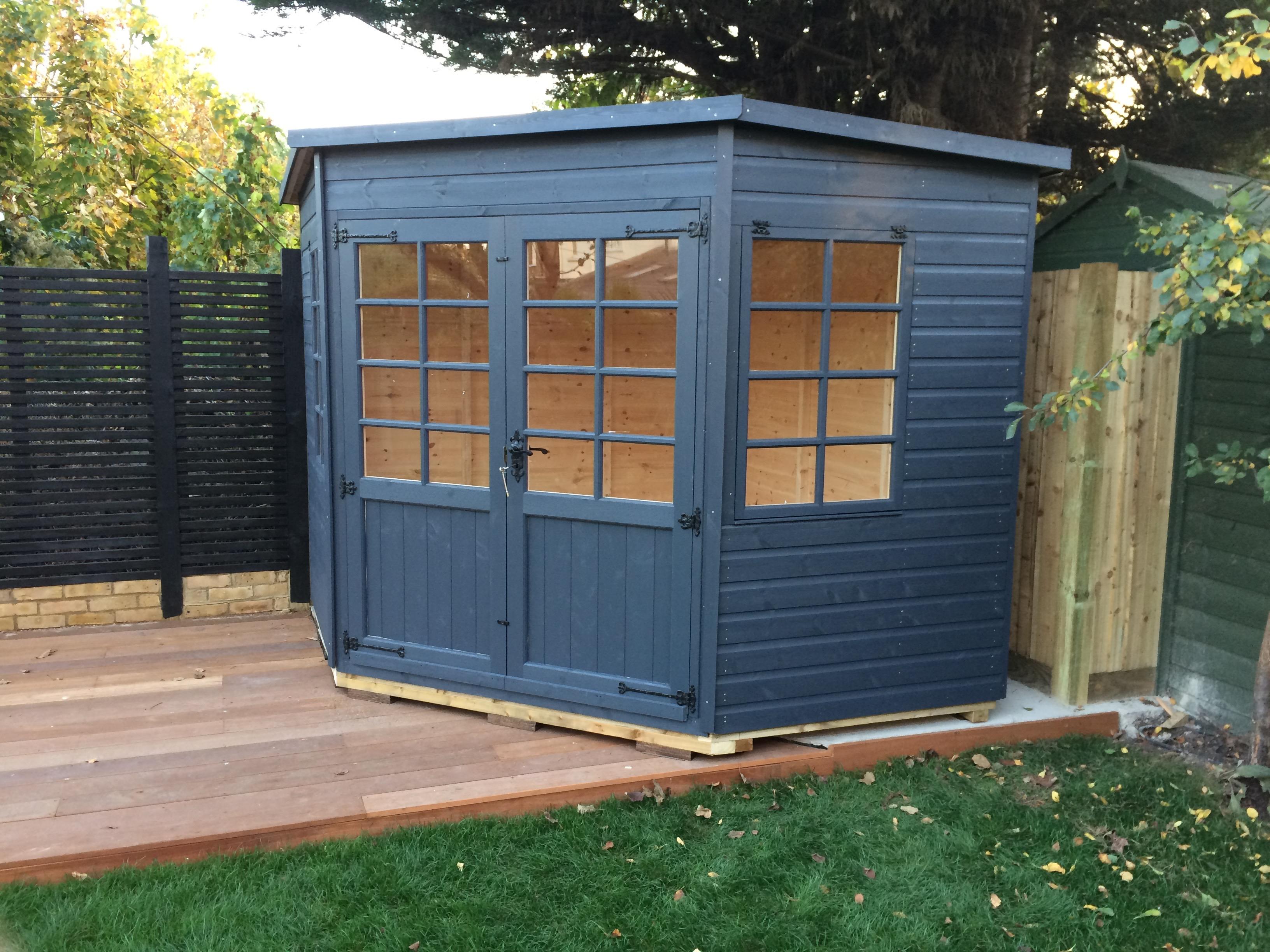 wid hei qlt p sheds rubbermaid shed prod x storage